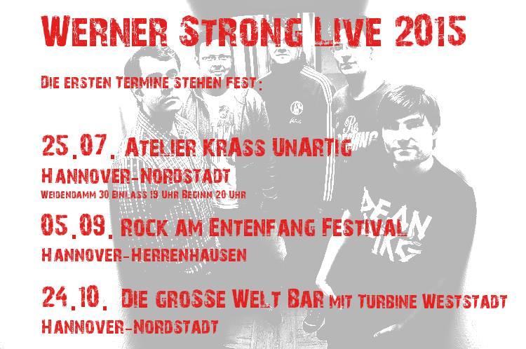werner_strong_live_2015